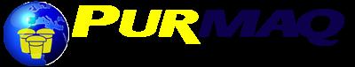 PURMAQ
